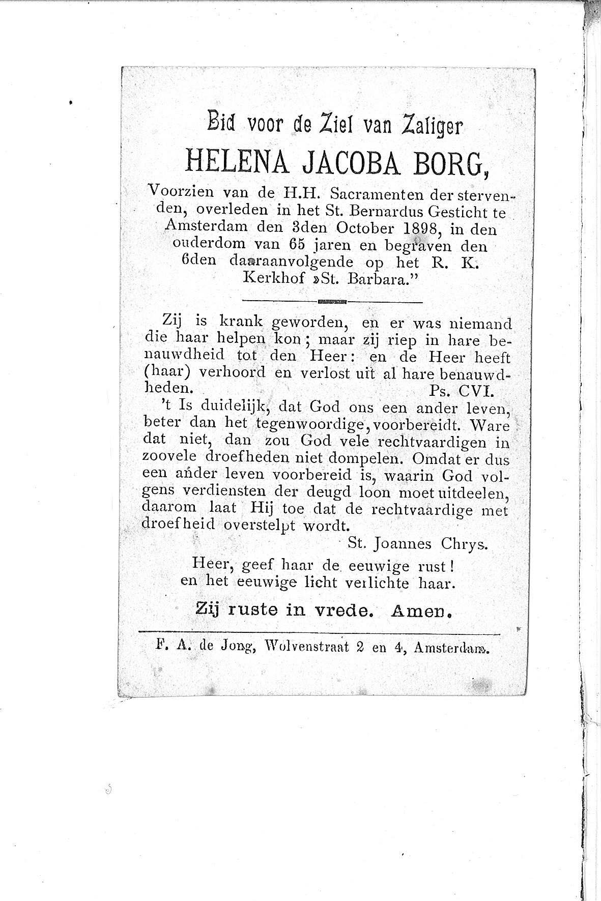 Helena Jacoba(1898)20110517105854_00022.jpg