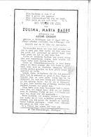 Zulima-Maria(1949)20100930140028_00014.jpg