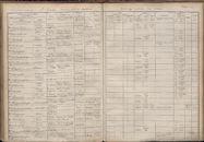 1880_20_131.tif