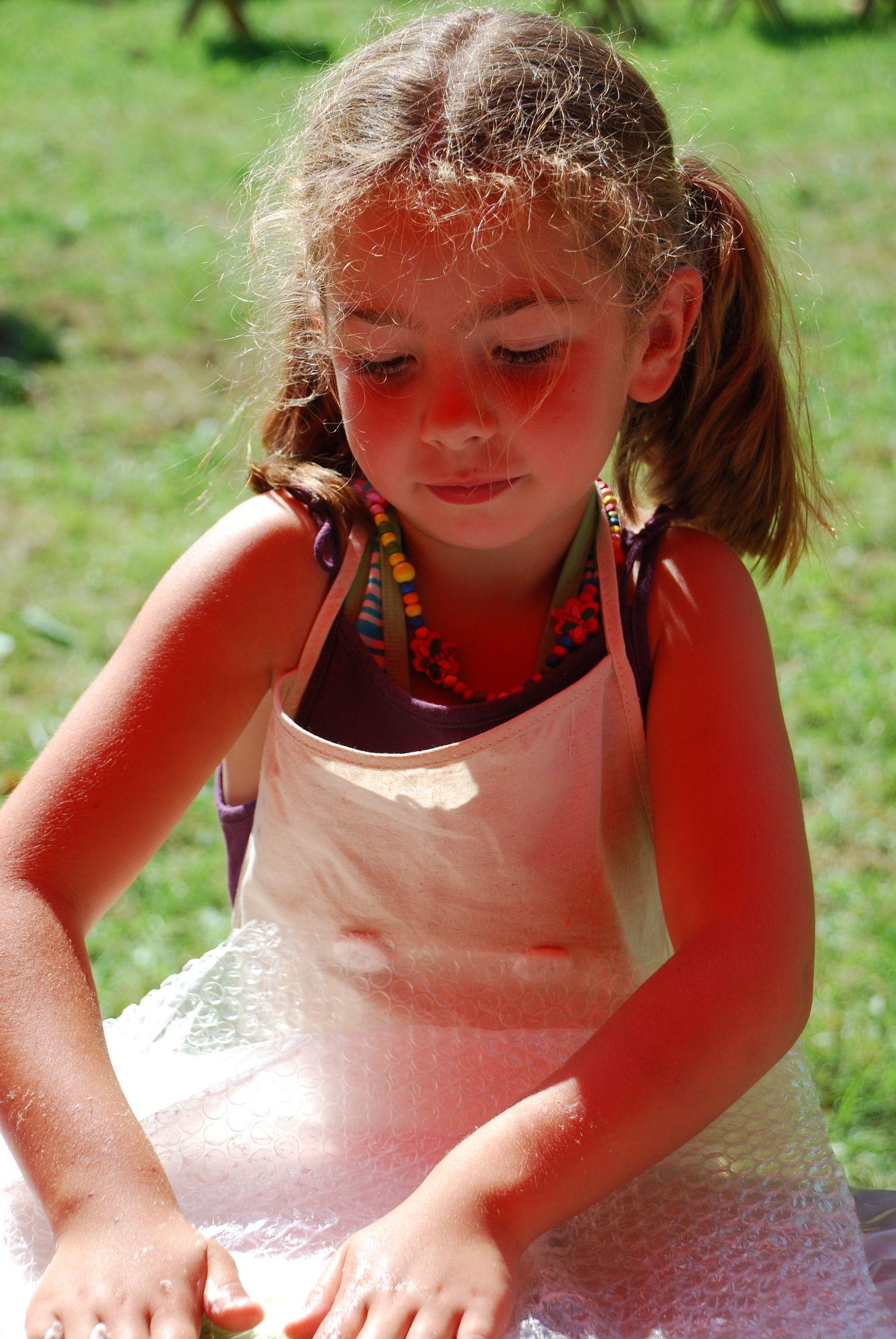 Festivaldag 2012 130