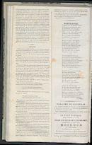 Petites Affiches De Courtrai 1836-11-03 p4