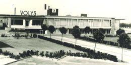 Oudstrijderslaan - Volys Star 1975