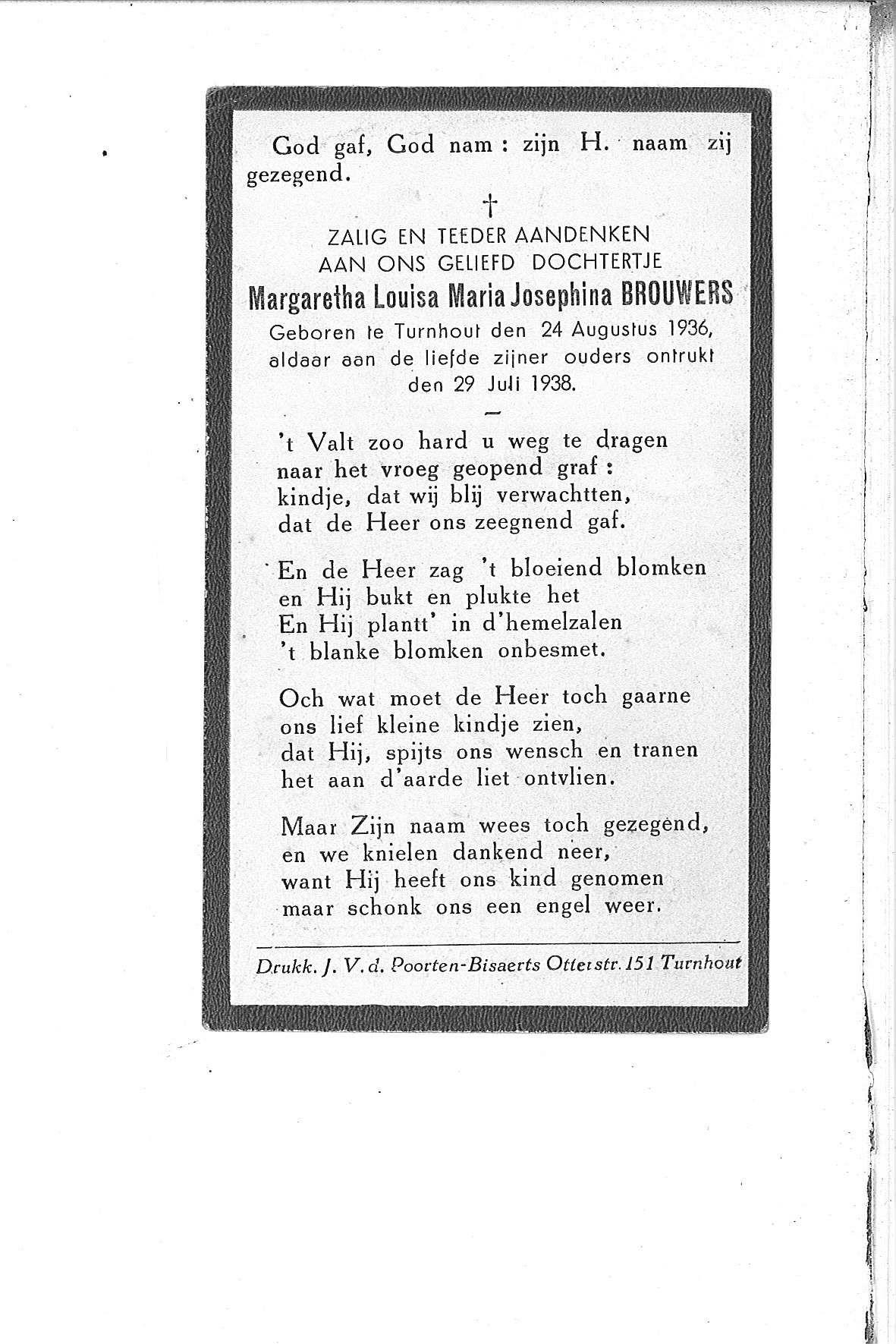 Margaretha Louisa Maria Josephina (1938) 20110805165022_00085.jpg