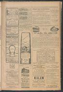 L'echo De Courtrai 1894-03-11 p5