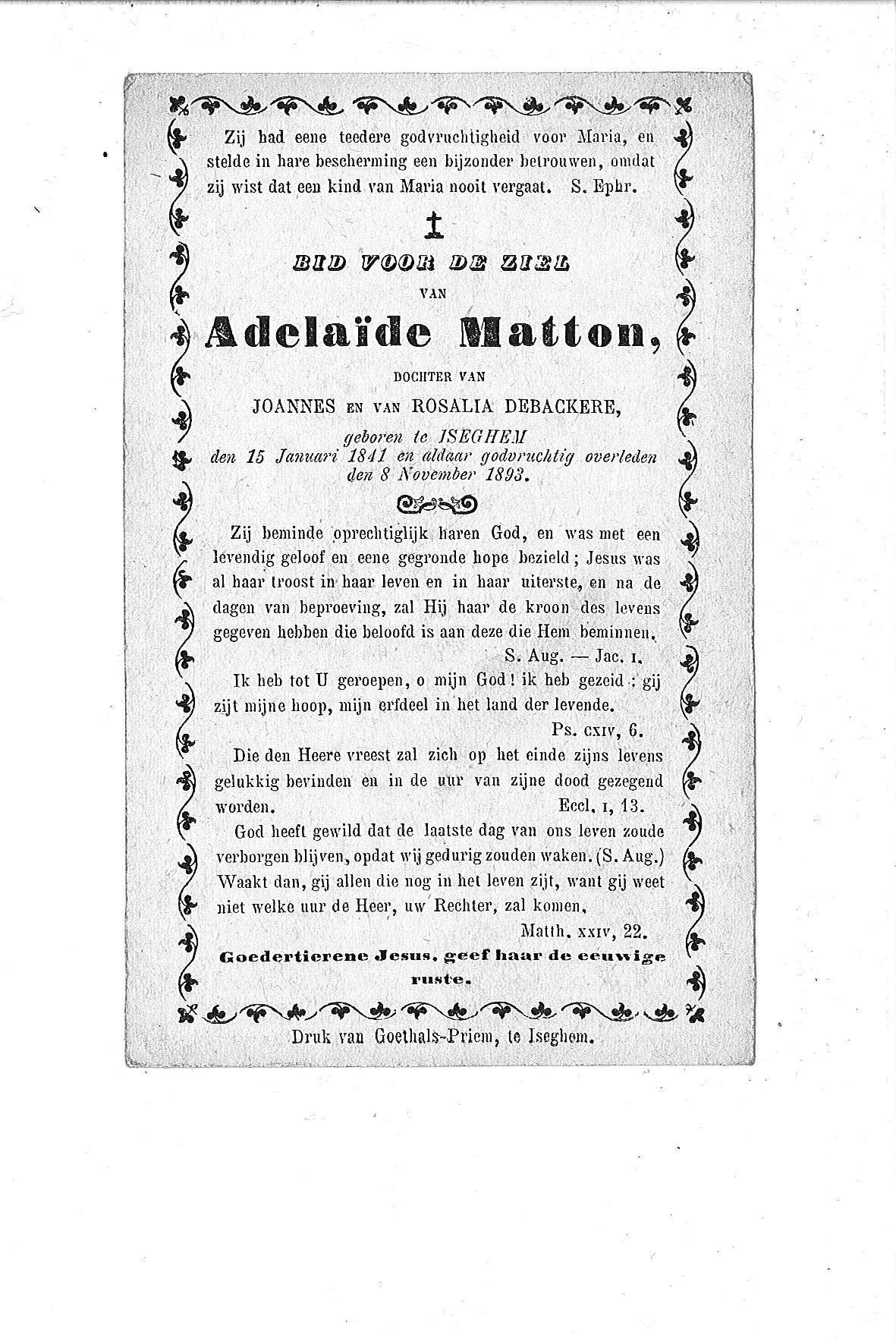 Adelaïde(1893)20100204140955_00005.jpg