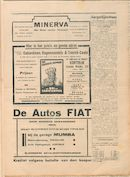 Het Kortrijksche Volk 1930-06-08 p2