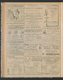 Gazette Van Kortrijk 1914-08-16 p4