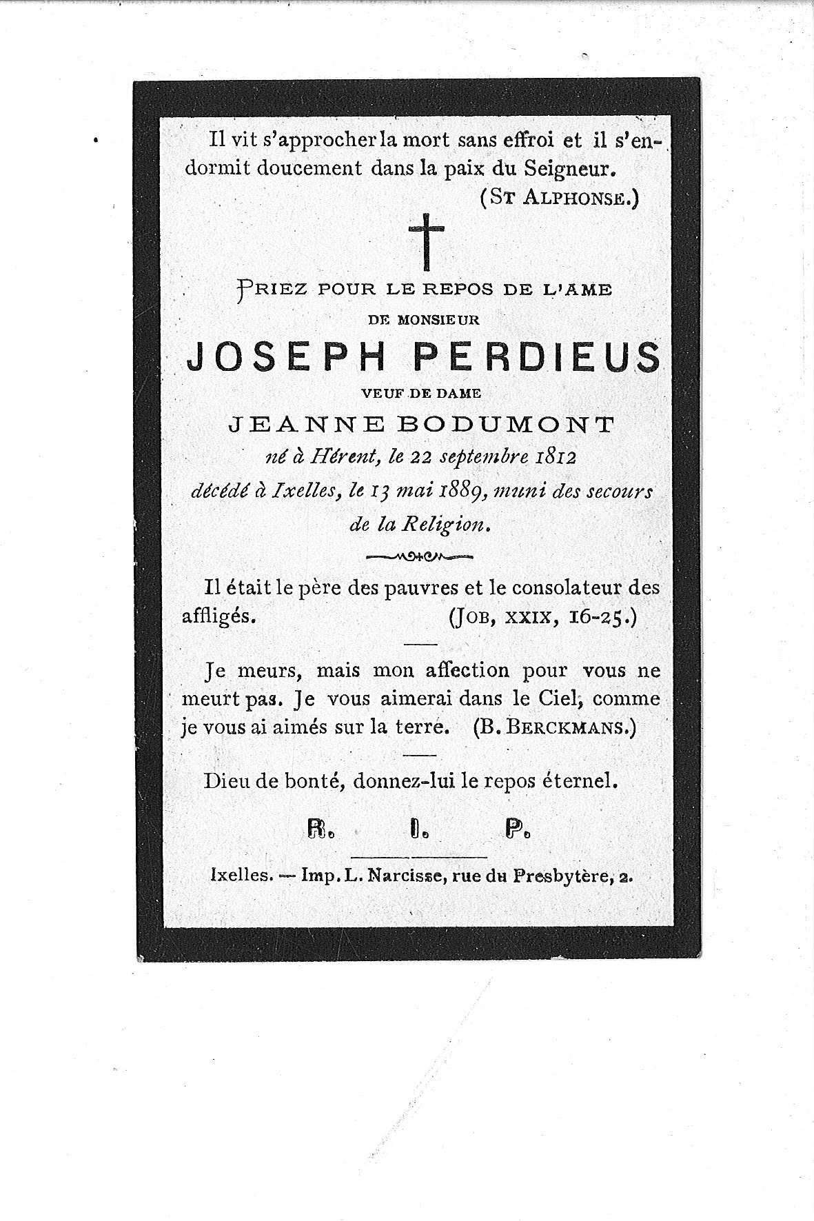 Joseph(1889)20100407113039_00047.jpg