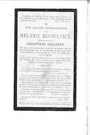 Melanie(1917)20110221144957_00014.jpg