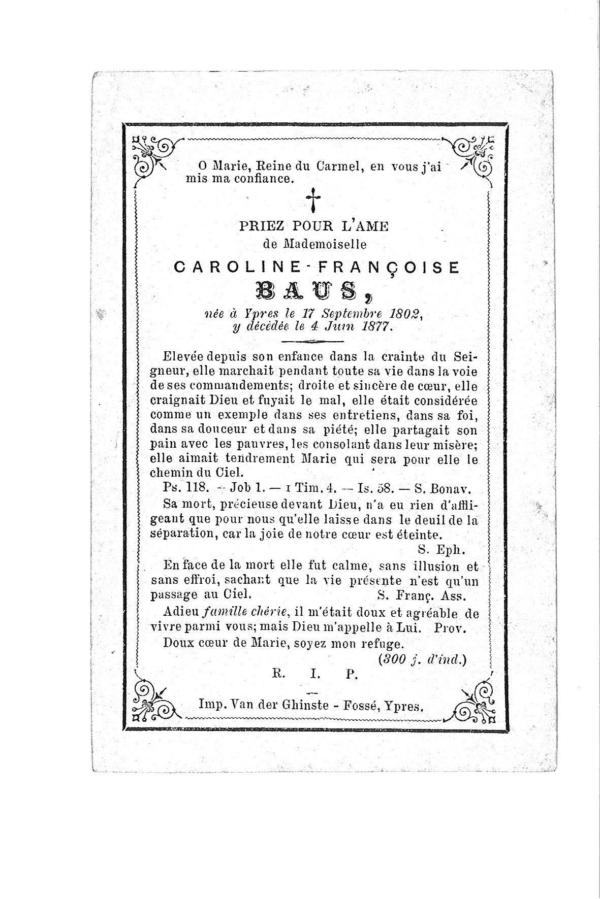 caroline-françoise(1877)20090709113558_00024.jpg