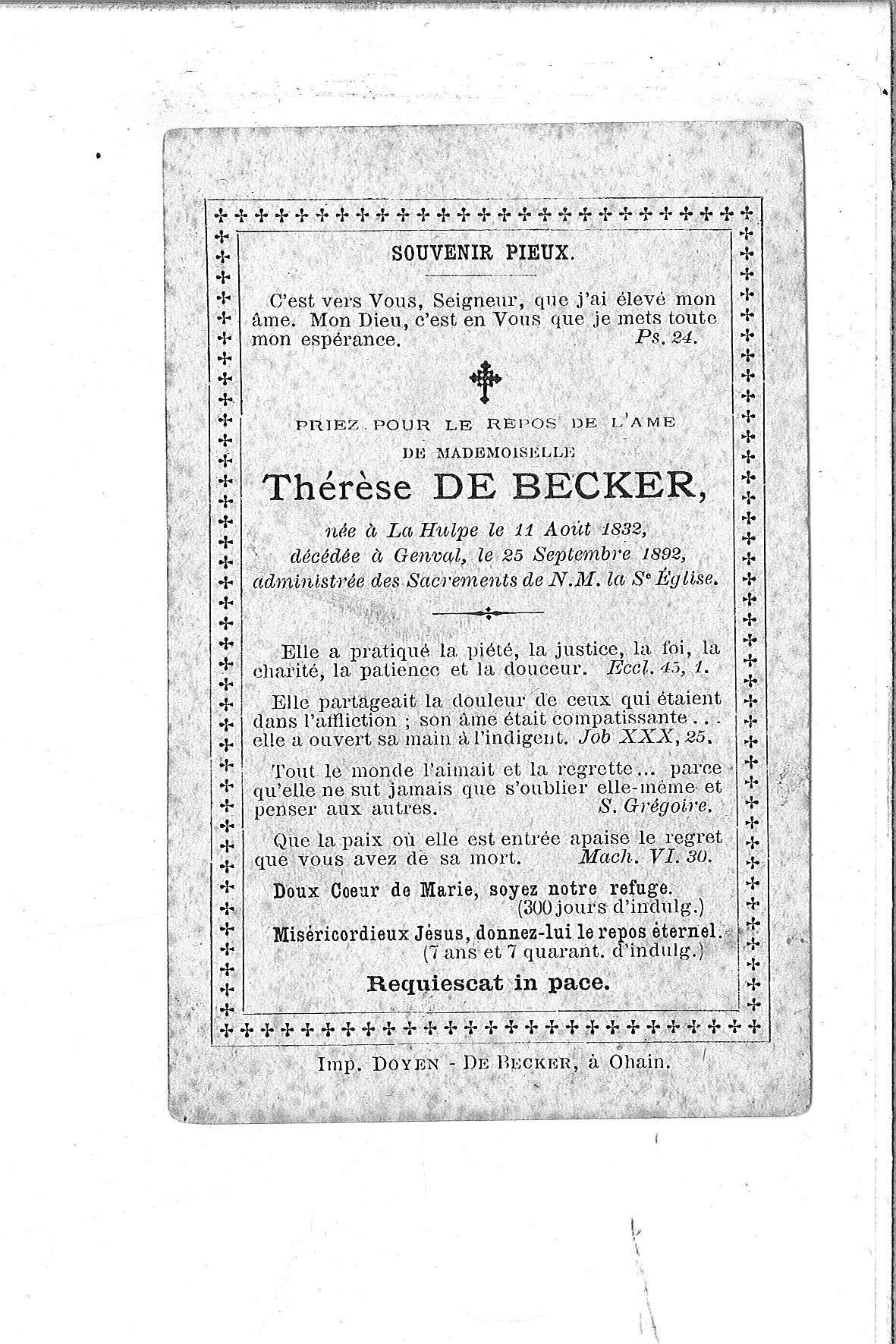 Thérèse(1892)20140328144018_00120.jpg