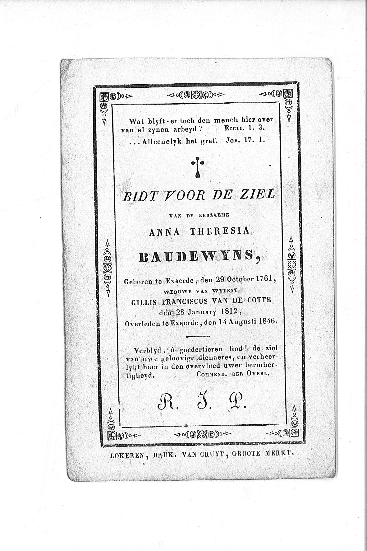 anna-theresia(1847)20090625104027_00016.jpg