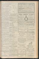 Het Kortrijksche Volk 1910-09-18 p3