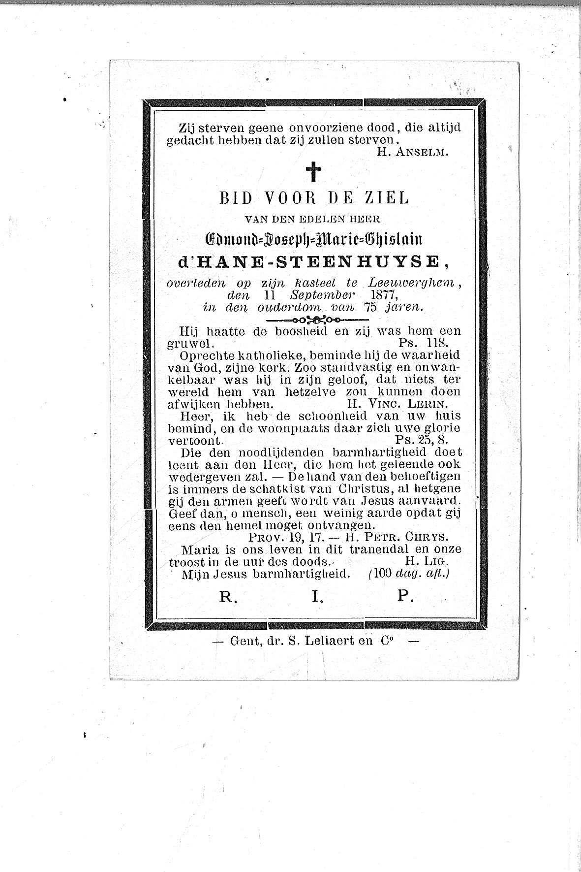 Edmond-Joseph-Marie-Ghislain-(1877)-20120919084524_00022.jpg