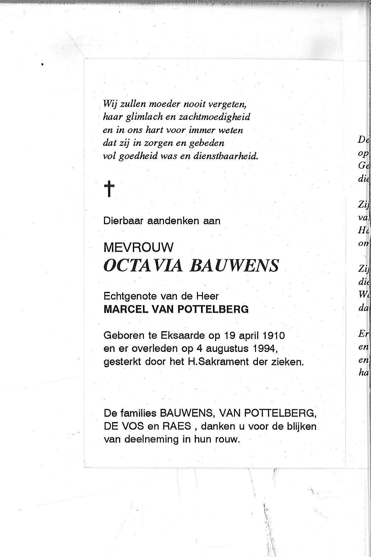 Octavia(1994)20130828133432_00054.jpg