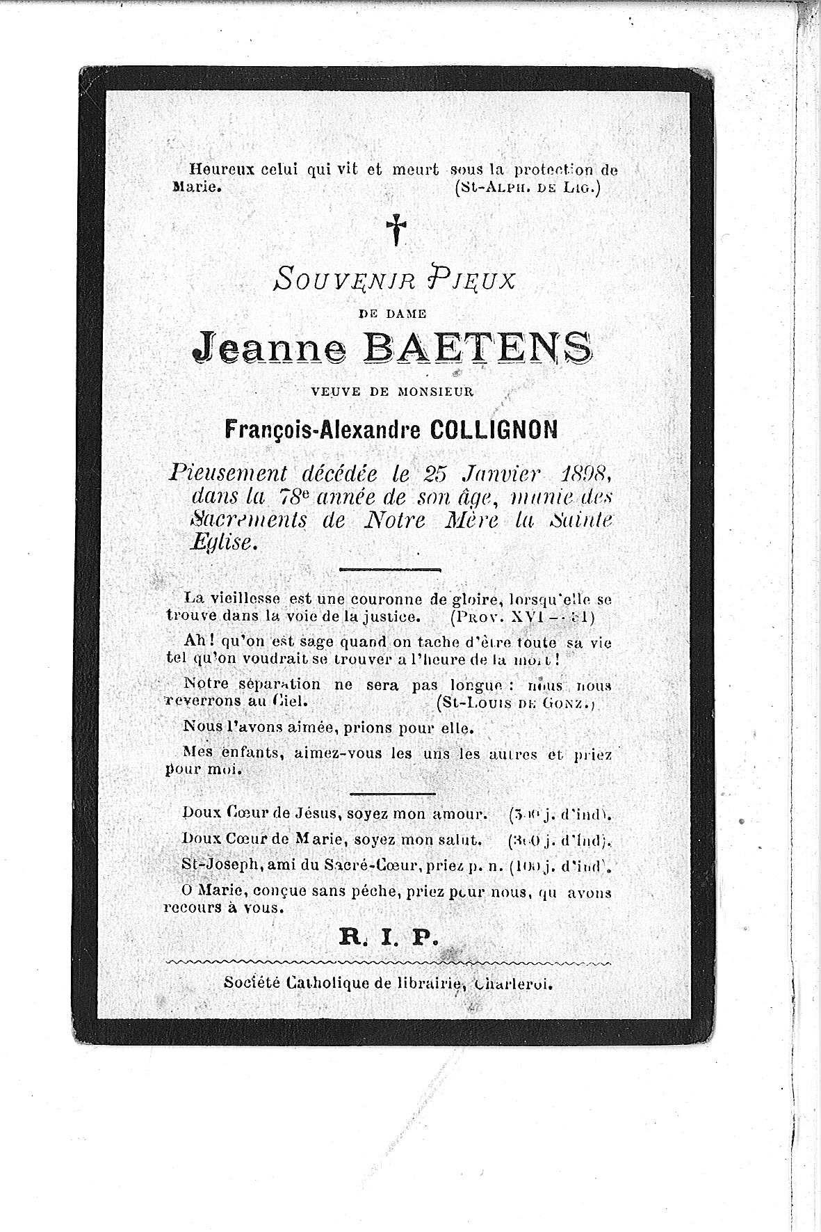 Jeanne(1898)20101004091156_00010.jpg