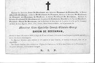 Léon-Hyacinthe-Joseph-Ghislain-George-(1849)-20121112085256_00097.jpg