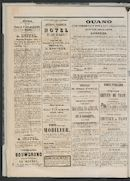 L'echo De Courtrai 1873-09-28 p4