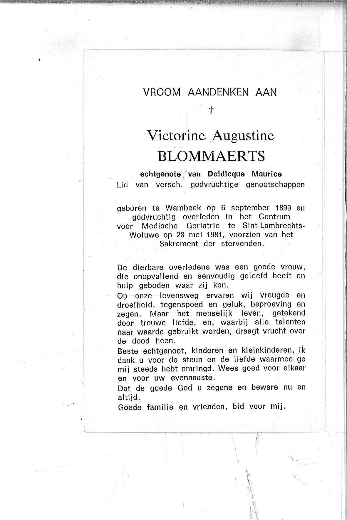 Victorine-Augustine(1981)20130905133650_00020.jpg