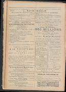 L'echo De Courtrai 1911-12-10 p6