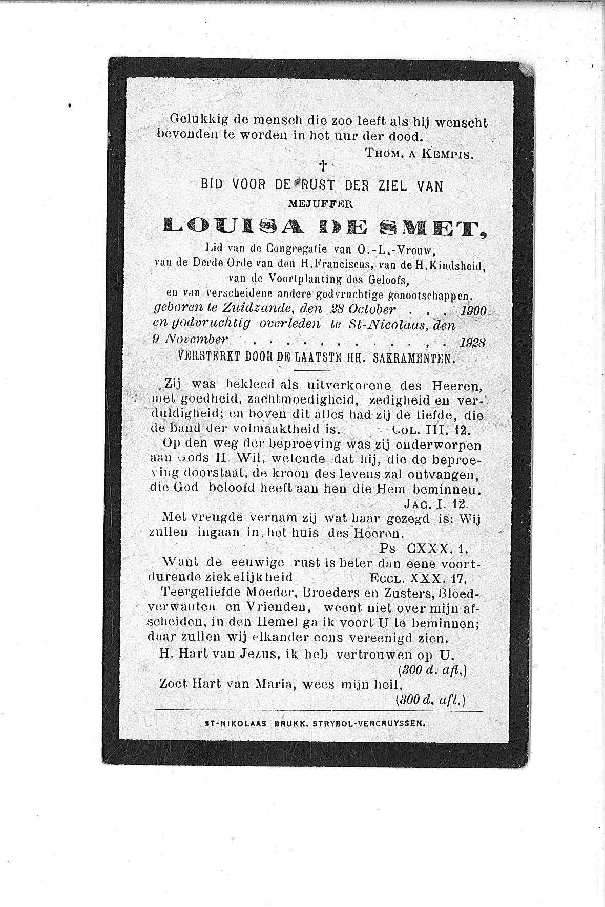 Louisa (1928) 20120424103450_00125.jpg