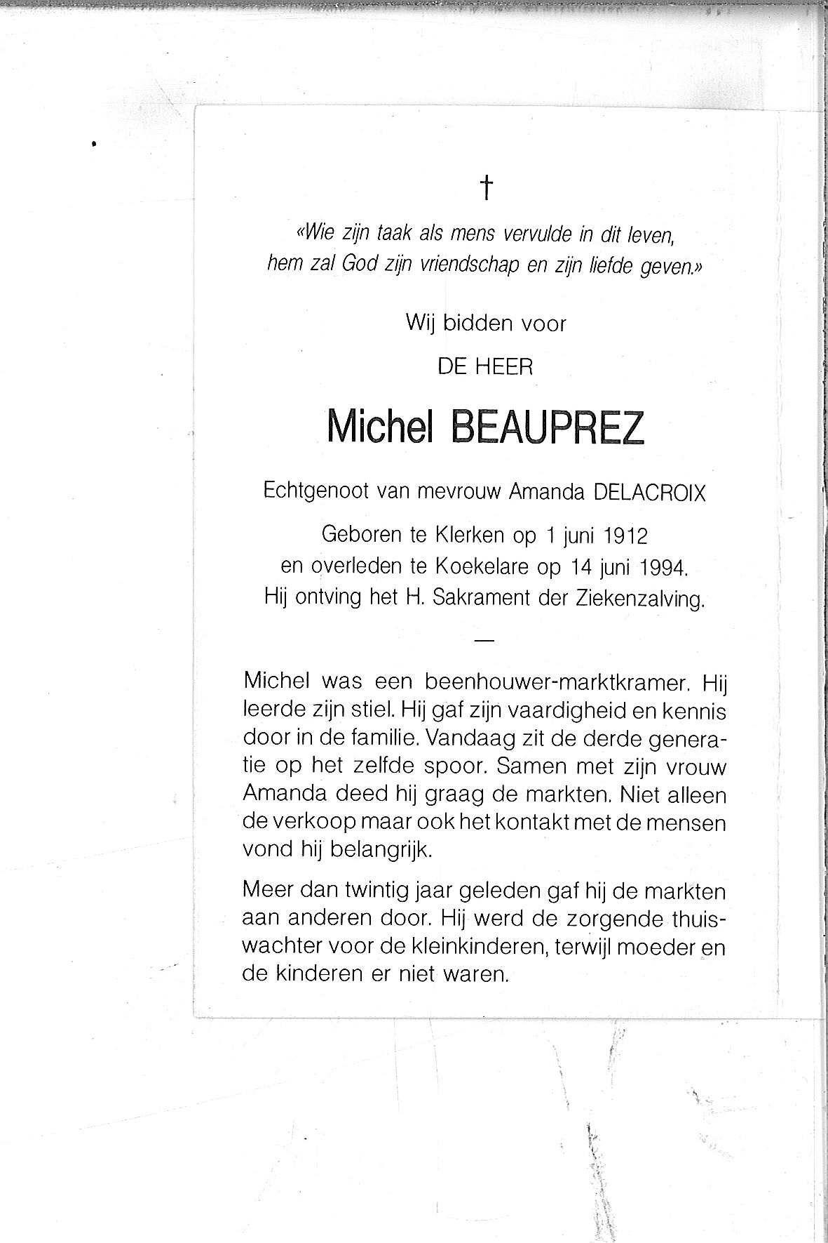 Michel(1994)20130829095800_00003.jpg