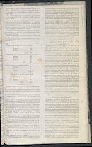 Petites Affiches De Courtrai 1836-11-03 p3