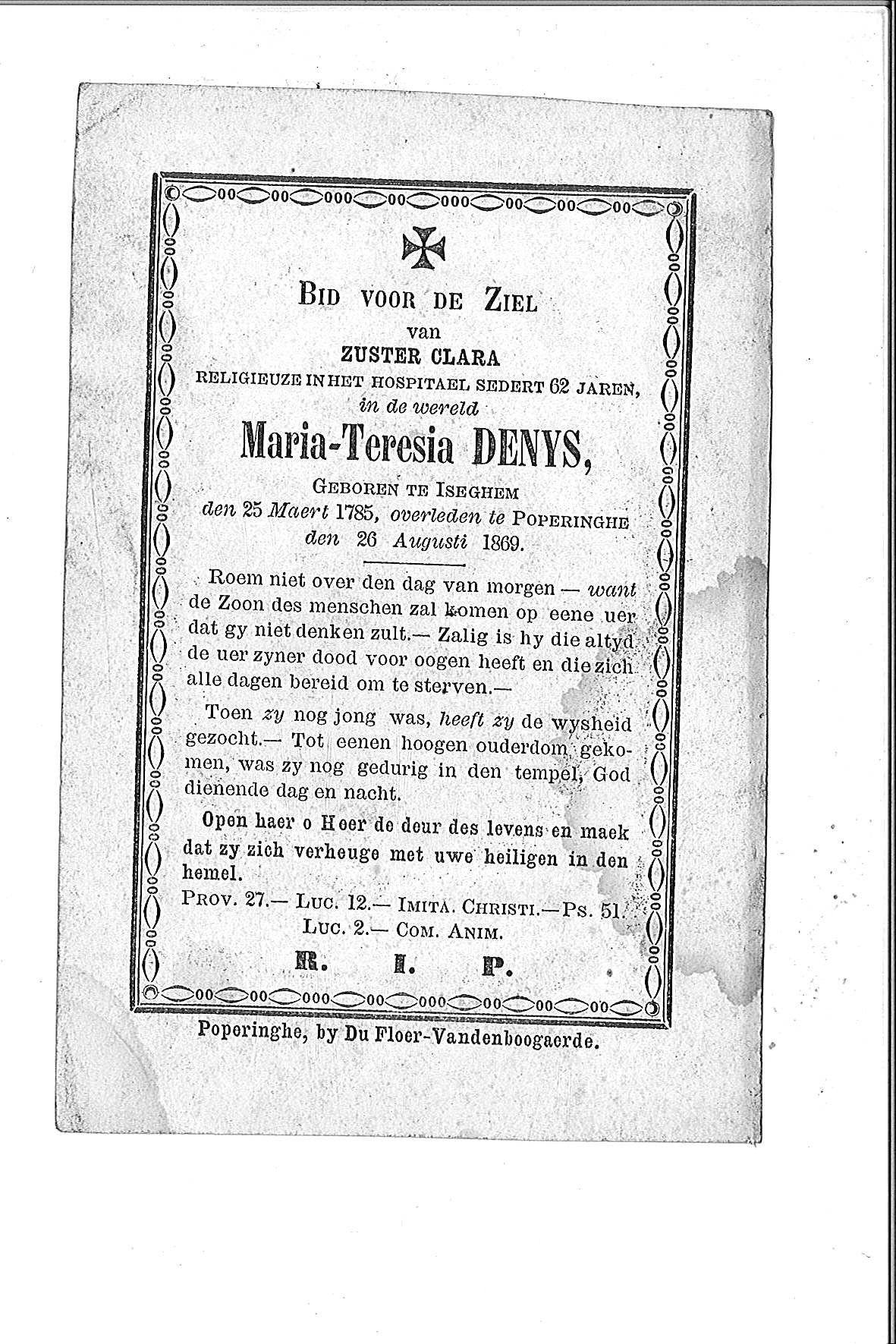 Maria-Teresia(1869)20150415104000_00046.jpg