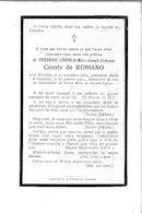 Frédéric-Léopold-Marie-Joseph-Alphonse-(1911)-20121030151803_00036.jpg