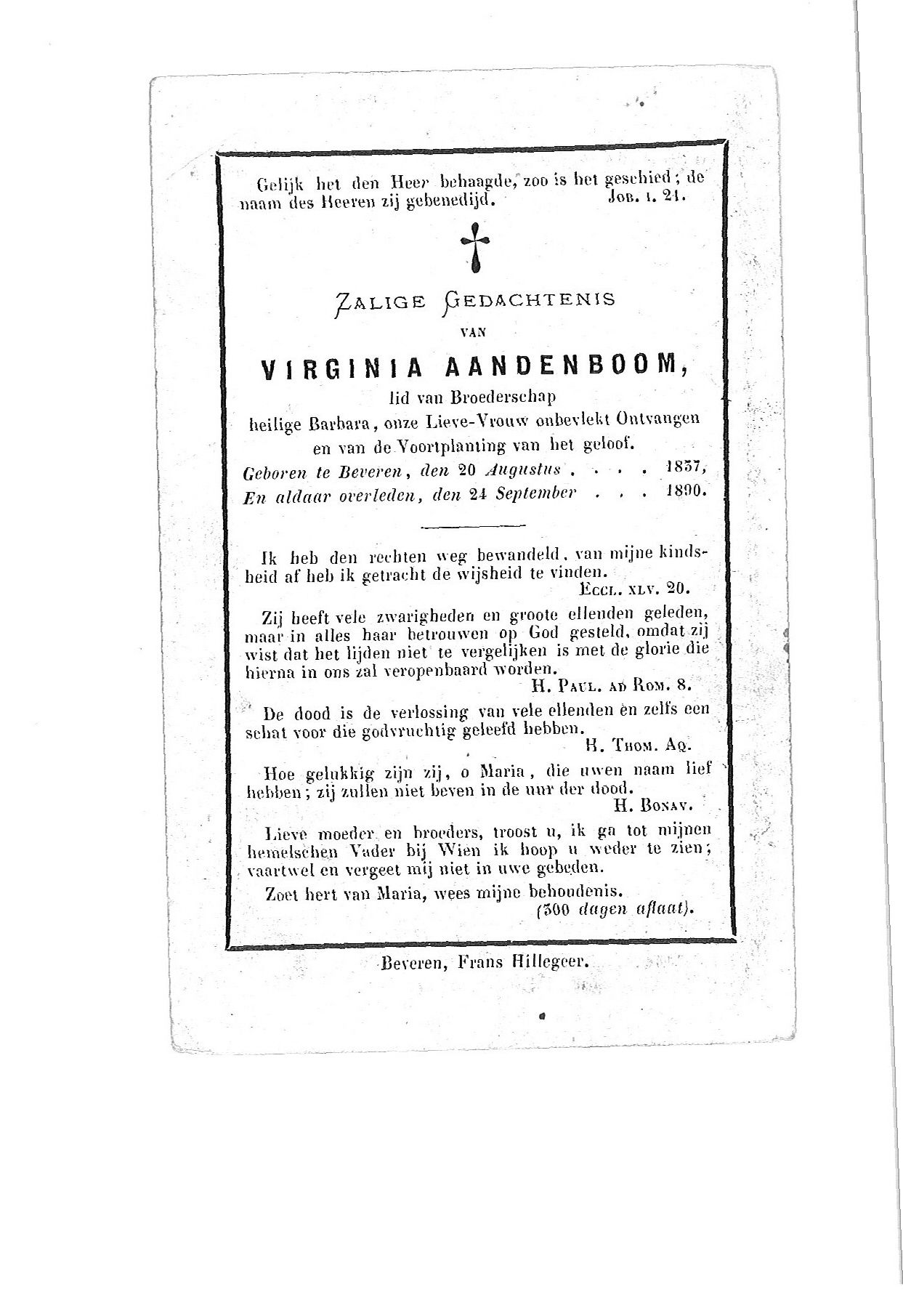 virginia(1890)20090105113124_00004.jpg