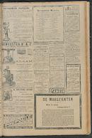 Het Kortrijksche Volk 1913-10-19 p7