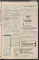 L'echo De Courtrai 1909-05-09 p5