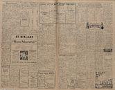 Kortrijksch Handelsblad 19 november 1946 Nr93