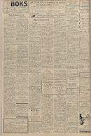 Kortrijksch Handelsblad13 juni 1945 Nr47 p2