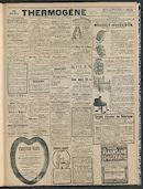 Gazette Van Kortrijk 1908-11-19 p3