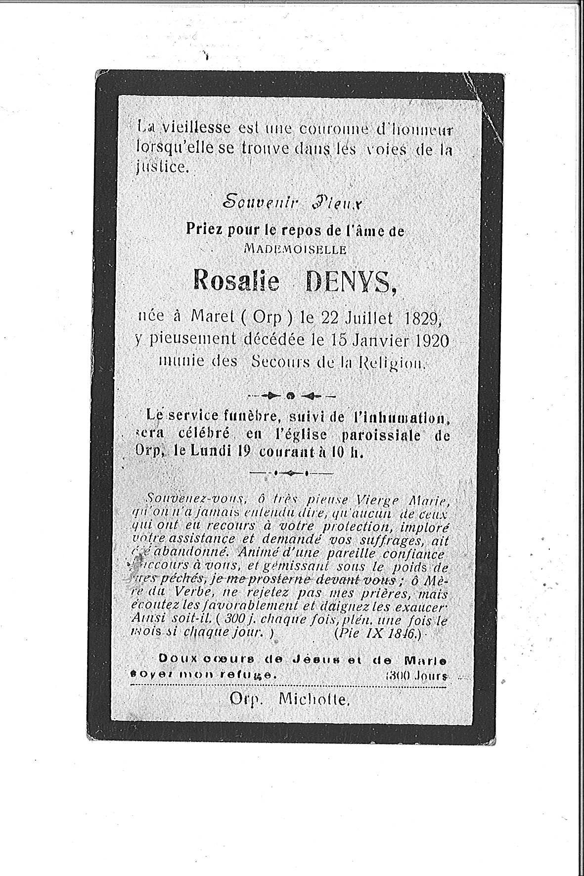 Rosalie(1920)20150415130638_00037.jpg