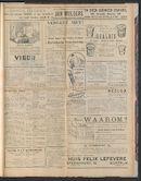 Het Kortrijksche Volk 1924-07-06 p3