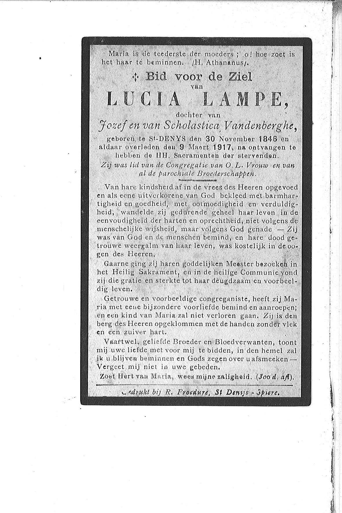 Lucia(1917)20110816140049_00008.jpg