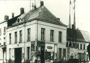 albums_Ghyoot_18 025 ecole industrielle Rijselsestraat Sint-Michielsplein.tif