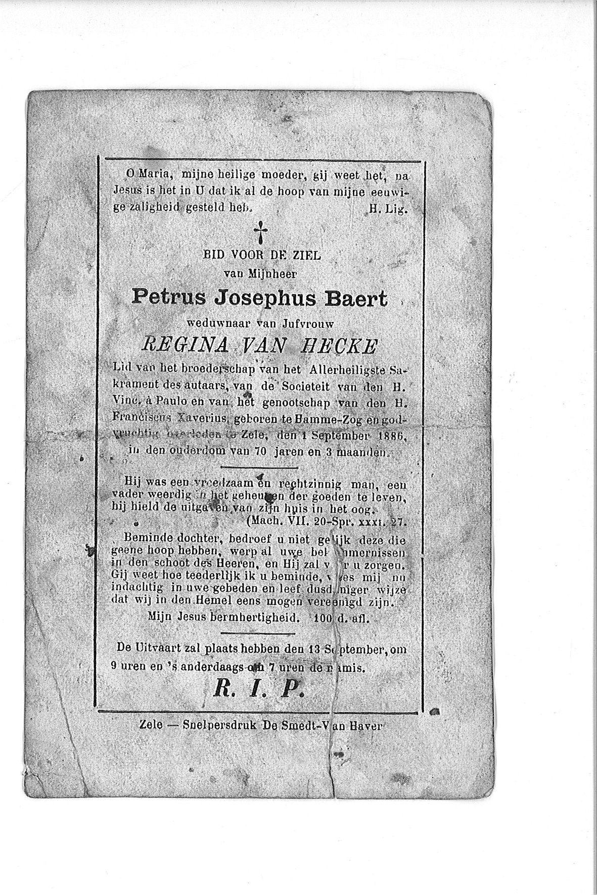 petrus-josephus(1886)-20090112152832_00029.jpg