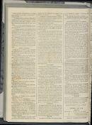 Petites Affiches De Courtrai 1841-12-12 p4