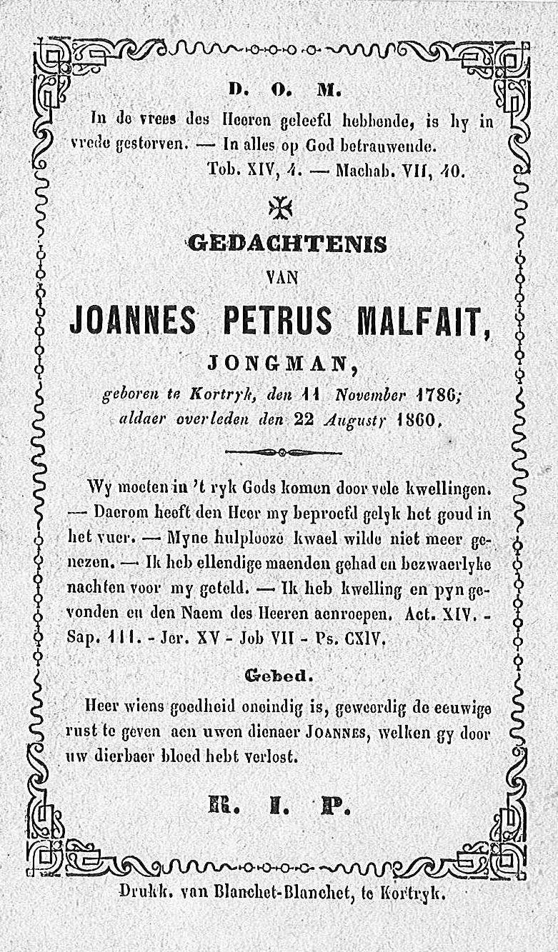 Joannes Petrus Malfait (021.jpg)