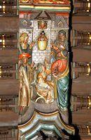 Balk 3 Vergilius in de mand.jpg