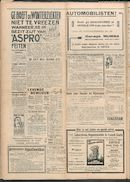Het Kortrijksche Volk 1929-11-03 p4