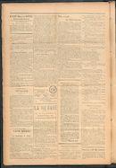 L'echo De Courtrai 1911-02-02 p2