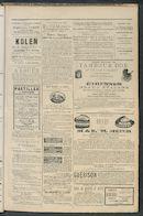 L'echo De Courtrai 1894-01-21 p5
