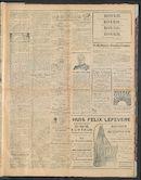 Het Kortrijksche Volk 1924-01-06 p3