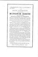 Benonie(1943)20120530122914_00040.jpg