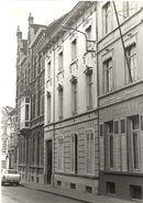 Groeningestraat 35