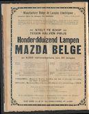 Het Kortrijksche Volk 1924-10-05 p2